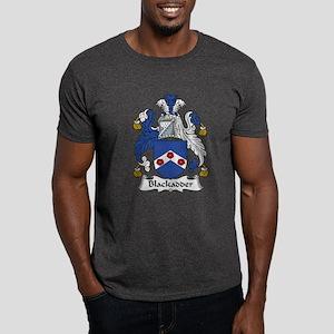 Blackadder Dark T-Shirt