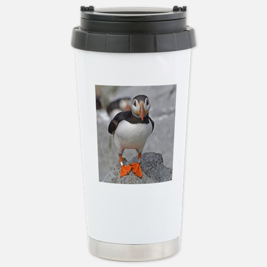 temp_canvas_messenger_b Stainless Steel Travel Mug
