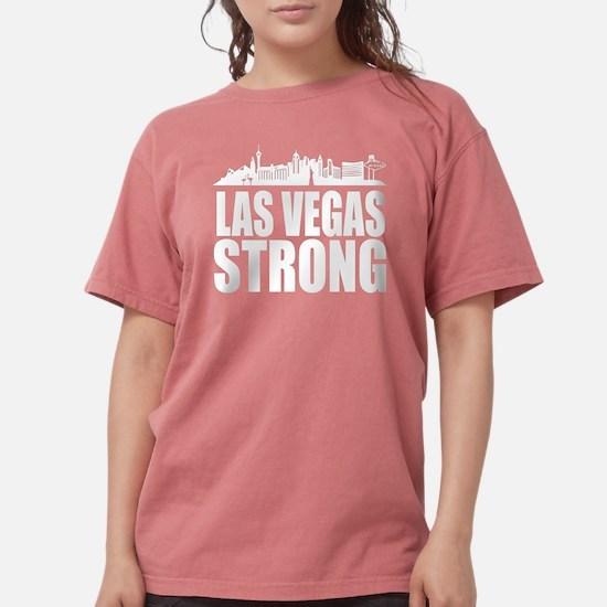 Funny Strip Womens Comfort Colors Shirt