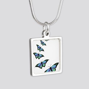 FLY AWAY Necklaces
