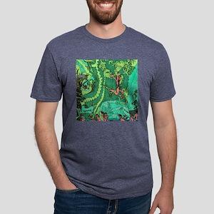 Splash Down T-Shirt