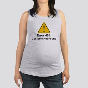Error 404 Halloween Costume Not Found Maternity Ta