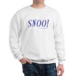 Snoo Sweatshirt