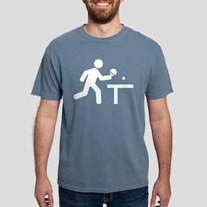 Ping Pong T-Shirt