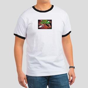 DUCK SLAYER!! T-Shirt