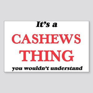 It's a Cashews thing, you wouldn't Sticker
