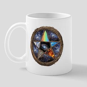 Pagan Mug