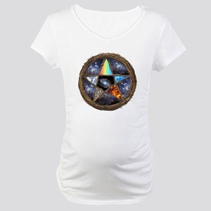 Pagan Maternity T-Shirt
