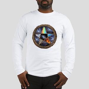 Pagan Long Sleeve T-Shirt