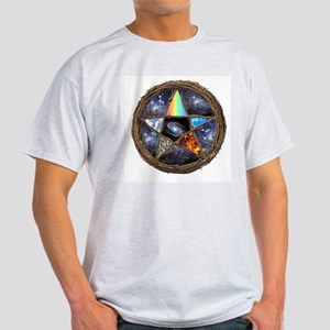 Pagan Light T-Shirt