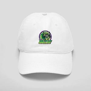 Doctor Octopus Cap