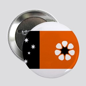 northern territory flag Button