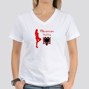 Albanian Hottie T-Shirt