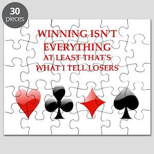 6 Puzzle