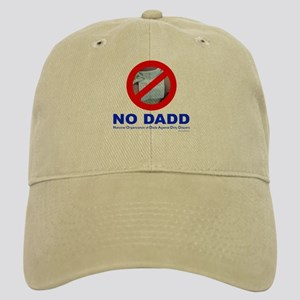 NO DADD Cap