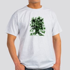 Yggdrasil Light T-Shirt
