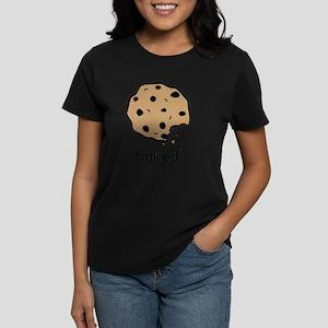 Baked. T-Shirt