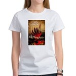 The Mesmerist Women's T-Shirt