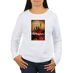 The Mesmerist Women's Long Sleeve T-Shirt