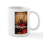 The Mesmerist Mug