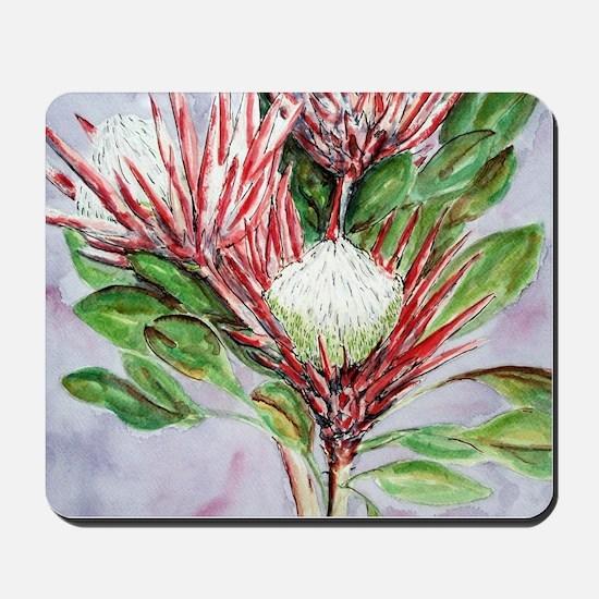 Proteas Mousepad
