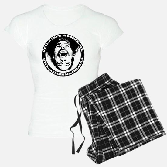 Logo Pajamas