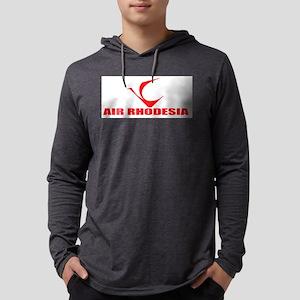 Air Rhodesia Long Sleeve T-Shirt