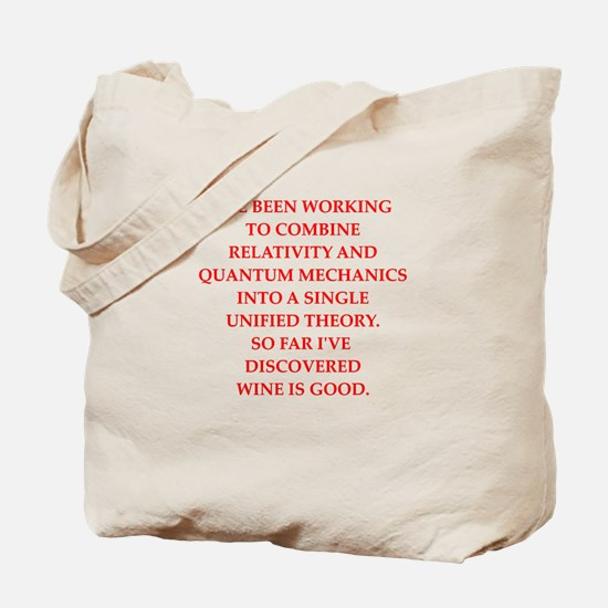 Cute Mechanics Tote Bag