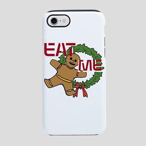 Eat Me iPhone 7 Tough Case