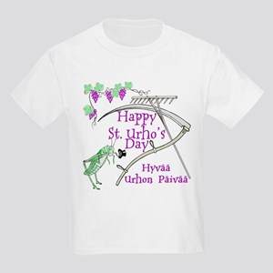 StUrhoLogo1 T-Shirt