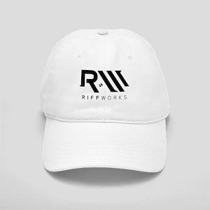 RiffWorks Cap