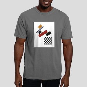 The Super Checker T-Shirt
