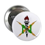 "2.25"" NSBE Button (100 pack)"