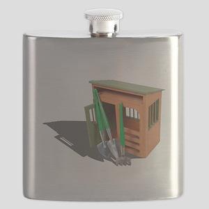 GardenShedTools030111 Flask
