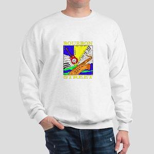 Bourbon Street Sweatshirt