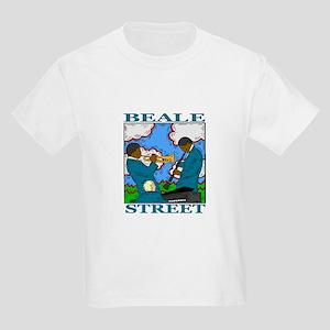 Beale Street Kids Light T-Shirt