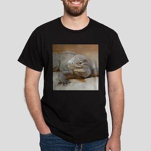 Iguana004 T-Shirt