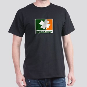 Irish HERBALIS T-Shirt