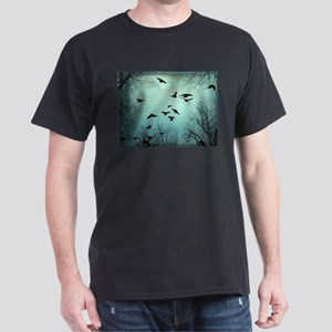 Sky Pilots T-Shirt
