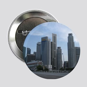 Singapore Central Business District Button