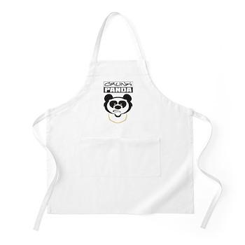 Crunk Panda™ Apron