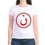 Nun T-Shirt