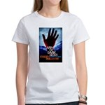 The Arm of Darkness Women's T-Shirt
