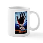 The Arm of Darkness Mug