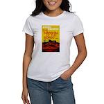 Marshal of Borgo Women's T-Shirt