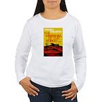 Marshal of Borgo Women's Long Sleeve T-Shirt