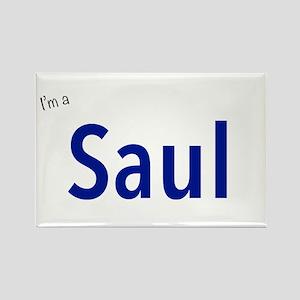 I'm a Saul Magnets