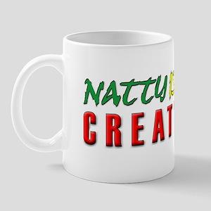NIC URL Mug