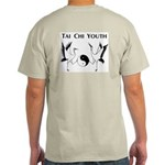 TCY Adult T-Shirt 1