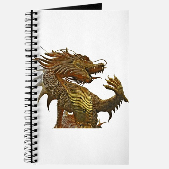 Unique Oriental astrology Journal